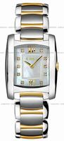Replica Ebel Brasilia Ladies Wristwatch 1215892