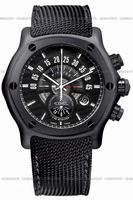 Replica Ebel 1911 Tekton Mens Wristwatch 1215911