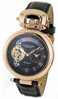 Replica Stuhrling The Emperor Mens Wristwatch 127.33451