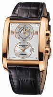 Replica Raymond Weil Don Giovanni Cosi Grande Mens Wristwatch 12898-G-65001