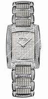 Replica Ebel Brasilia Mini Haute Joaillerie Ladies Wristwatch 1290084