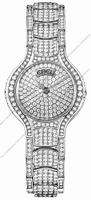 Replica Ebel Beluga Lady Haute Joaillerie Ladies Wristwatch 1290098