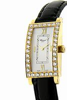 Replica Chopard H Watch Ladies Wristwatch 13.6973-20Y