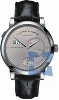 Replica A Lange & Sohne Lange 31 Mens Wristwatch 130.025