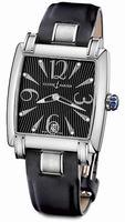 Replica Ulysse Nardin Caprice Ladies Wristwatch 133-91/06-02