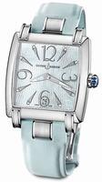 Replica Ulysse Nardin Caprice Ladies Wristwatch 133-91/693