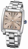 Replica Ulysse Nardin Caprice Ladies Wristwatch 133-91-7/06-05