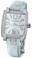 Replica Ulysse Nardin Caprice Ladies Wristwatch 133-91AC/693