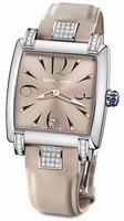 Replica Ulysse Nardin Caprice Ladies Wristwatch 133-91C/06-05