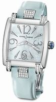 Replica Ulysse Nardin Caprice Ladies Wristwatch 133-91C/693