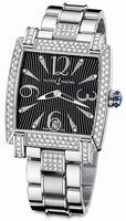 Replica Ulysse Nardin Caprice Ladies Wristwatch 133-91AC-7C/06-02