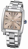 Replica Ulysse Nardin Caprice Ladies Wristwatch 133-91C-7C/06-05