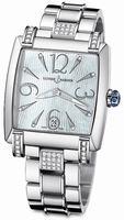 Replica Ulysse Nardin Caprice Ladies Wristwatch 133-91C-7C/693