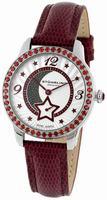Replica Stuhrling Star Bright II Ladies Wristwatch 134C.1215M2