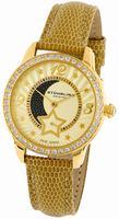 Replica Stuhrling Star Bright II Ladies Wristwatch 134C.1235S15