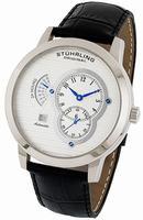 Replica Stuhrling  Mens Wristwatch 135A.33152