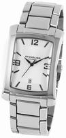 Replica Stuhrling  Mens Wristwatch 144A.33110