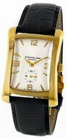 Replica Stuhrling  Mens Wristwatch 144L.32352