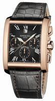 Replica Raymond Weil Don Giovanni Cosi Grande Mens Wristwatch 14885-G-00209