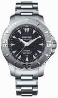 Replica Chopard L.U.C. Pro One Mens Wristwatch 15.8912