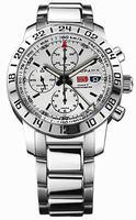 Replica Chopard Mille Miglia GMT Mens Wristwatch 15.8992.3