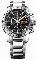 Replica Chopard Mille Miglia GMT Mens Wristwatch 15.8992