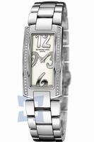 Replica Raymond Weil Shine Ladies Wristwatch 1500-ST1-05303