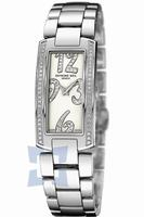 Replica Raymond Weil Shine Ladies Wristwatch 1500-ST1-05383