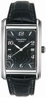 Replica Audemars Piguet Edward Piguet Automatic Mens Wristwatch 15121BC.OO.A002CR.02