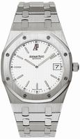 Replica Audemars Piguet Royal Oak Automatic Mens Wristwatch 15202ST.OO.0944ST.01