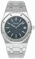 Replica Audemars Piguet Royal Oak Automatic Mens Wristwatch 15202ST.OO.0944ST.02