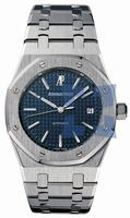 Replica Audemars Piguet Royal Oak Mens Wristwatch 15300ST.OO.1220ST.02