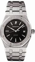 Replica Audemars Piguet Royal Oak Automatic Mens Wristwatch 15300ST.OO.1220ST.03