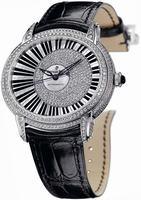 Replica Audemars Piguet Millenary Pianoforte Mens Wristwatch 15326BC.ZZ.D102CR.01
