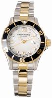 Replica Stuhrling  Ladies Wristwatch 157.112237