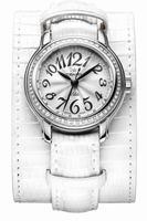 Replica Zenith Chronomaster Baby Star Baby Doll Ladies Wristwatch 16.1220.67.31.C581