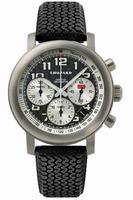 Replica Chopard Mille Miglia Mens Wristwatch 16.8407