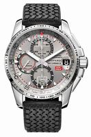 Replica Chopard Mille Miglia GT XL Chrono 2007 Chronograph Mens Wristwatch 16.8489