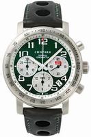 Replica Chopard Mille Miglia Racing Colors Mens Wristwatch 16.8915.102