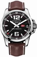 Replica Chopard Mille Miglia Gran Turismo XL Mens Wristwatch 16.8997B