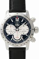 Replica Chopard Mille Miglia Jacky Ickx Limited 4th Series Mens Wristwatch 16.8998