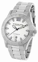Replica Stuhrling  Mens Wristwatch 161.33112