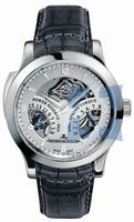 Replica Jaeger-LeCoultre Master Minute Repeater Antoine LeCoultre Mens Wristwatch 164.64.20