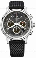 Replica Chopard Mille Miglia Mens Wristwatch 168511-3002