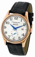 Replica Stuhrling  Mens Wristwatch 171.33452
