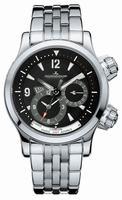 Replica Jaeger-LeCoultre Master Compressor Mens Wristwatch 171.81.70