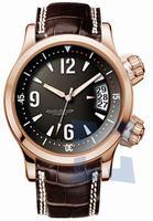 Replica Jaeger-LeCoultre Master Compressor Mens Wristwatch 172.24.40