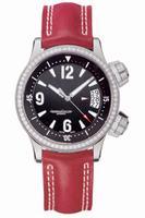 Replica Jaeger-LeCoultre Master Compressor Mens Wristwatch 172.84.01