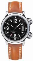 Replica Jaeger-LeCoultre Master Compressor Mens Wristwatch 172.84.70