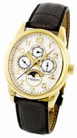 Replica Stuhrling  Mens Wristwatch 173L.3335E2
